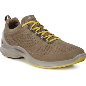ECCO Biom Fjuel Shoes Herrer, tarmac